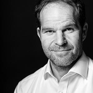 Hans Georg Willmann Pressebild Vorschau 02