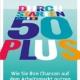 Durchstarten-mit-50-plus_Buchcover