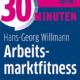 Willmann 30-Minuten Arbeitsmarktfitness Cover portfolio