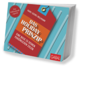 Willmann_Das-Holiday-Prinzip-web-3d