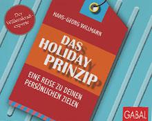 willmann-das-holiday-prinzip-gabal-cover